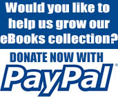 Donate to our eBook collection